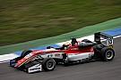 EUROF3 Gara 2: Ilott domina, Prema campione tra i team per il settimo anno di fila!