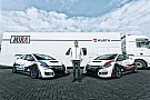 TCR Anticipate le gare dell'Hungaroring, ci sarà Michelisz?