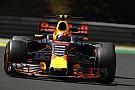 Red Bull niet bezig om Verstappen voor 2020 en verder vast te leggen, aldus Horner
