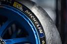 RESMI: Michelin perpanjang kontrak MotoGP hingga 2023