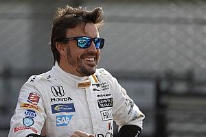 F1 Artículo especial 'El motorsport necesita héroes', por Mauricio