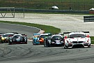 Asian Le Mans Jackie Chan DC Racing wins Asian Le Mans Series opener