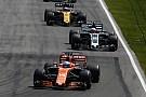 F1 2017 - Retour sur les questions posées aux lecteurs (1/2)