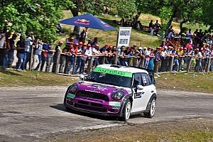 Ralli Ön Bakış Rally Troia 30 Haziran'da Çanakkale'de
