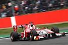 FIA F2 Le point F2 - Leclerc, envers et contre tout