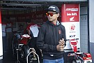 CEV Start ketujuh, Dimas Ekky targetkan podium