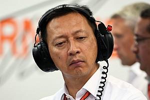 Honda, 2017'deki son güncellemesini Malezya'ya getirebilir