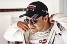 """Fórmula 1 Massa prevê GP desafiador em Mônaco: """"Tudo pode acontecer"""""""