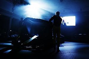 Jadwal peluncuran dan tes Formula 1 2018