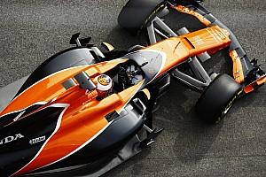 Fórmula 1 Noticias Vandoorne asegura que McLaren no teme una repetición del año 2015
