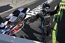 NASCAR Truck Bell varre em Loudon e avança nos playoffs da Truck Series