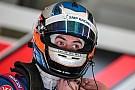 Оруджева лишили второго места по итогам первой гонки в Сильверстоуне