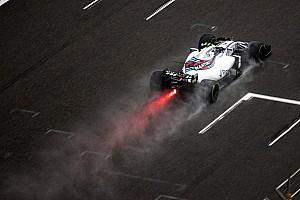 Формула 1 Новость В FIA приняли меры для проведения Гран При Китая по графику