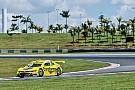 Stock Car Brasil Stock Car Brazil: Championship leader Serra is pole in Goiânia