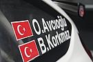 Ralli Marmaris Rallisi: Avcıoğlu shakedown'da en hızlı isim oldu