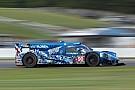IMSA-team Van der Zande wisselt Riley in voor Ligier
