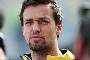 帕默尔将在匈牙利获新底板,被弃传闻不攻自破