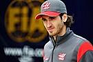Giovinazzi vertrouwt op Ferrari voor toekomst in F1