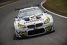 Selbstversuch: Wie fährt sich der neue BMW M6 GT3?