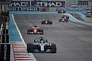 Nach Gähn-Prix: Hermann Tilke kündigt Umbau in Abu Dhabi an