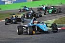 Formula 4 Ecco il calendario 2018 dell'Italian F.4 Championship powered by Abarth