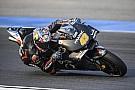 MotoGP Jack Miller plus à l'aise que jamais avec sa Ducati