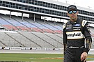 Aric Almirola reveals biggest challenge at Stewart-Haas Racing