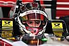 Formel E Hongkong: Rennsieger Daniel Abt disqualifiziert!