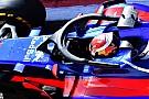 Formula 1 Toro Rosso: filming day senza intoppi per la STR13-Honda a Misano
