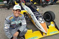 Correr en EU es más fácil para pilotos jóvenes, según promesa brasileña