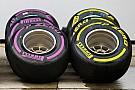 Formula 1 Pirelli propone un altro salto di mescola anche per il GP d'Ungheria