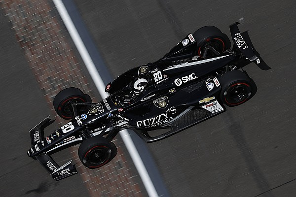 IndyCar Special feature Indy 500: Driver by driver preview