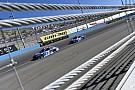 NASCAR Cup Definen a finalistas que disputarán el título de la NASCAR Cup