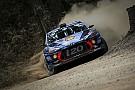 Hyundai vor Einstieg in die Rallycross-WM?