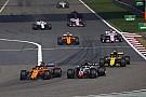 Fórmula 1 Grosjean: Teto de custos pode fazer F1 agitada como MotoGP