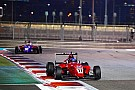 Indian Open Wheel Abu Dhabi MRF: Drugovich continues domination in Race 4