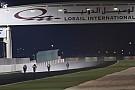Los horarios para el GP de Qatar de MotoGP