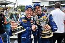 Stock Car Brasil Ramos/Van der Linde são punidos e Maurício/Nasr vão para 3º