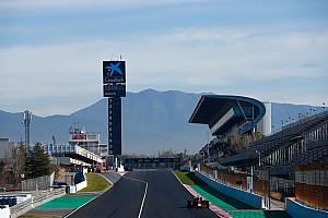 Formula 1 Özel Haber Video: İspanya GP'si, pilotların farkını nasıl ortaya koyuyor