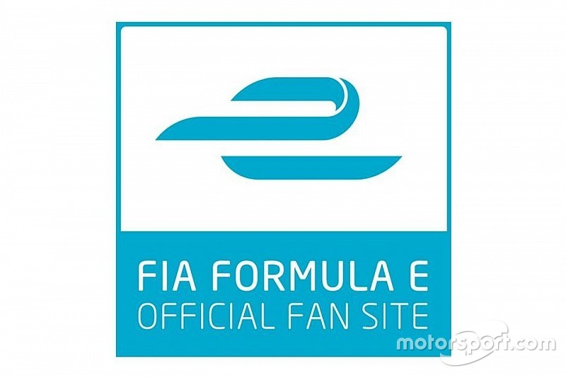 Ecco come funziona il Fan Site ufficiale svizzero della Formula E