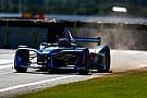Formel E Formel E 2017/18: Venturi verpflichtet DTM-Duo von Mercedes