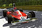 Virtual Review: Assetto Corsa