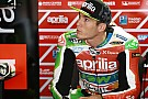 Australian MotoGP: Espargaro edges Marquez in second practice