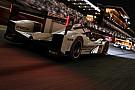 Virtual Porsche, Microsoft akan gelar maraton Forza sepanjang balap Le Mans
