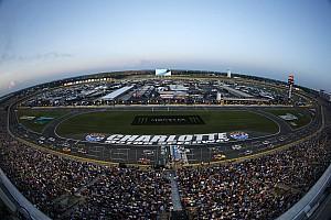 NASCAR Sprint Cup Noticias NASCAR probará nuevo paquete aerodinámico en carrera de  All-Star