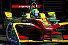 Fórmula E Di Grassi admite que não tinha o melhor carro em NY