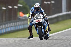 MotoGP Важливі новини Міллер замінить Реддінга у Pramac Ducati