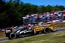 «Би-би-си» стало известно о новых тестах Кубицы с Renault
