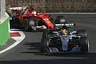 Why Formula 1 won't get better this season