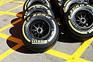 Formula 1 La Pirelli ha scelto Supersoft, Soft e Medie per il GP d'Ungheria